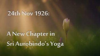 A New Chapter in SA Yoga MOD