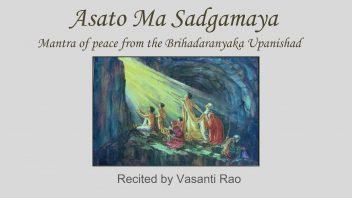 Asato Ma cover