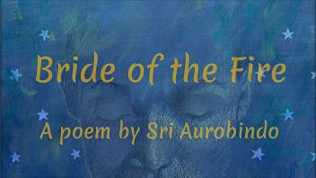 Bride of the Fire cover m