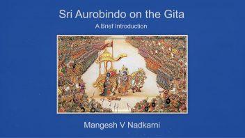 Gita art cover 1A