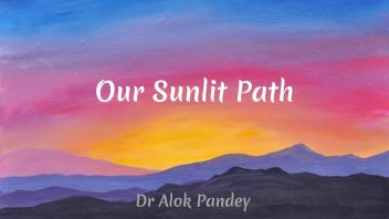 Our Sunlit Path