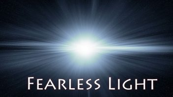 03 Fearless Light 2