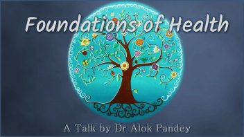 Foundations of Health nn