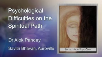 Psychological Difficulties cover