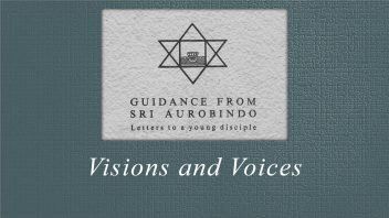 40. Visions and Voices