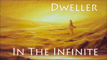 Dweller in the Infinite