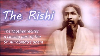 The Rishi corr wcs