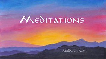 Meditations cover 720