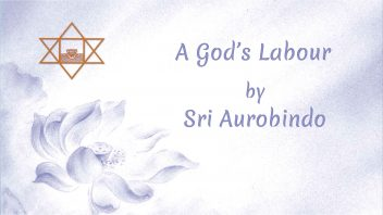 LP15 A God's Labour