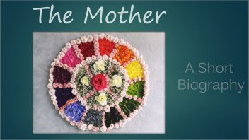 The Mother bio cover FINAL