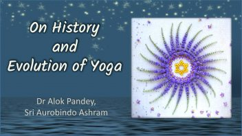 On History and Evolution of Yoga n1