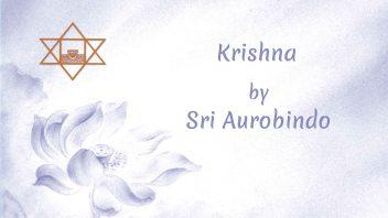 LP21 Krishna