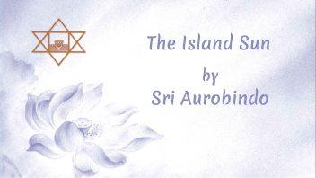 LP24 The Island Sun