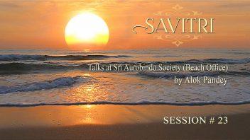 SAS Beach Office Session 23 1080