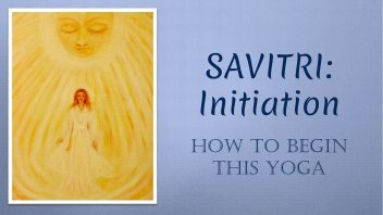 SAvitri - initiation fin 1080