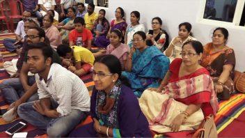 Q&A Bhubaneshwar 1 main