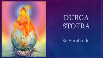 Durga Stotra - Ritam cover