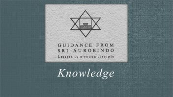 56. Knowledge
