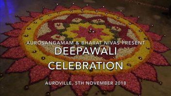 Deepawali 2018 AV m