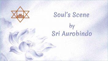LP37 Souls Scene