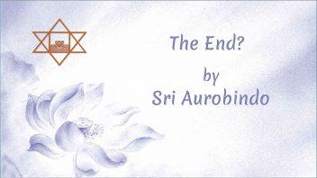 LP41 The End