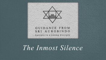 66. The Inmost Silence