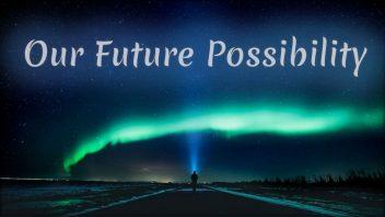 Our future possibility br 1080