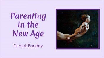 TE 212 Parenting in the New Age (SAS BO)