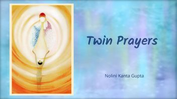 Twin Prayers cover 1080