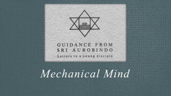 10 Mechanical Mind