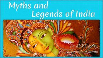 Myths and Legends NN1