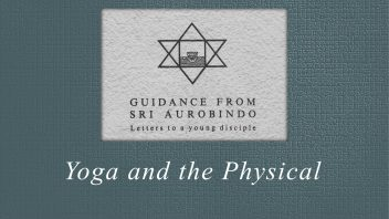 19 Yoga and the Physical