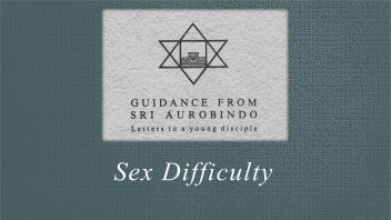 21 Sex Difficulty