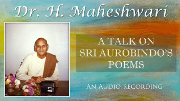 H Maheshwari cover audio on poems 1080