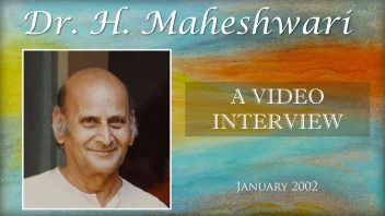 H Maheshwari cover video 1080