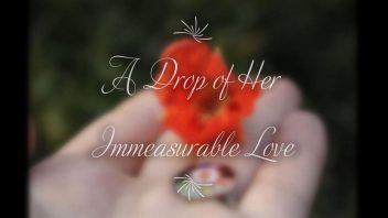 A Drop - cover 1080