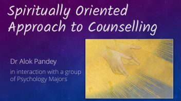 2020 01 Spiritually oriented approach to counselling cc