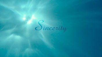 2018 Sincerity (720p)_Art Studio 12 Qualities cover