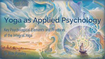 TE 260 Yoga as Applied Psychology SC2