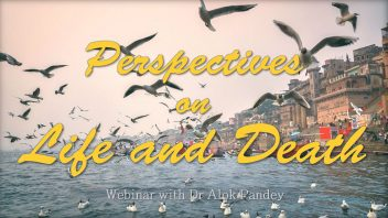 Perspectives on Life and Death yel
