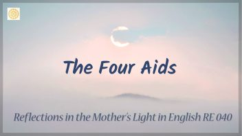 RE 040 The Four Aids
