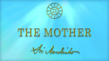 The Mother Eng 1080