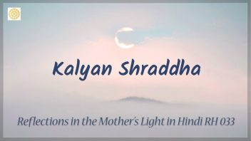 RH 033 Kalyan Shraddha