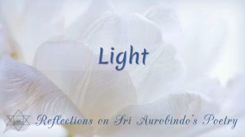 SAP 03 Light (a sonnet)
