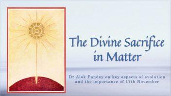 The Divine Sacrifice cc