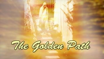 The Golden Path_01
