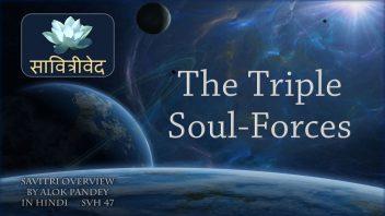 SVH 47 The Triple Soul-Forces B7C4
