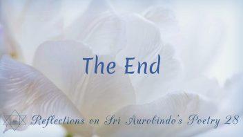SAP 028 The End