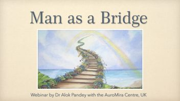 TE 332 Man as a Bridge f