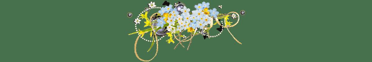 spring-4940836_1200-200